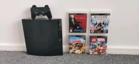 Sony Playstation 3 Deal