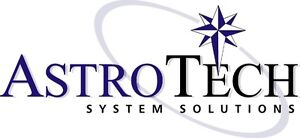 Astro-Tech Managed Print Services Cambridge Kitchener Area image 1