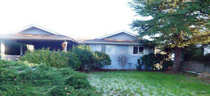 Great opportunity: Rent to OWN in Chilliwack