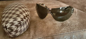 Max Mara fashion sunglasses (unisex)