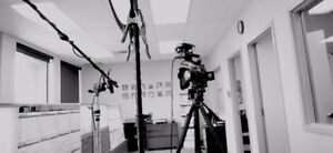 WINDSOR | Video Production Services