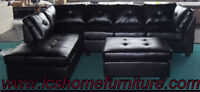 3pcs Sectional Set Only $579.00 Lowest Prices Guaranteed