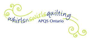 Longarm machine sale APQS Lenni! On Sale Now! Kawartha Lakes Peterborough Area image 2
