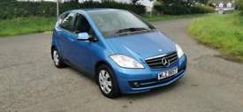 24/7 Trade Sales Ni Trade Prices For The Public 2009 Mercedes A150 1.5
