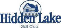 Golf & Ride for $65 - 12-4pm