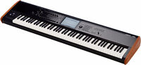 Synthesis Lessons/Keyboard Lessons