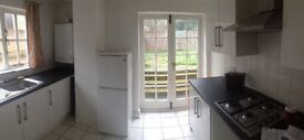 Great double room available in Holloway just 155 pw no fees