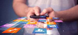 Experienced and professional App developers