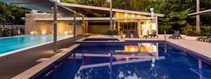 Looking for housemate for sphere unit Southport Gold Coast City Preview