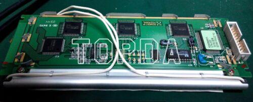 1pc  GM246410GNCWA-G1  LCD display