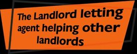 Looking for landlords in the Coventry / Leamington area.