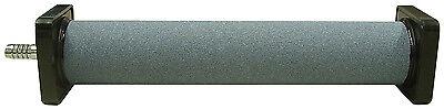 Luftausströmer Zylinder 22 x 4 cm für Koi und Teich