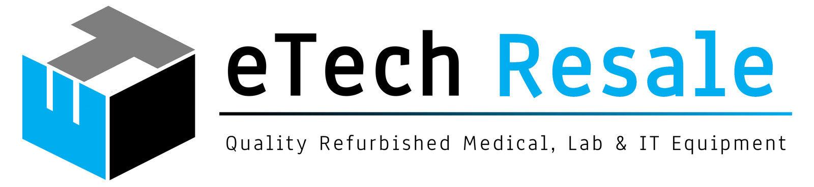 eTech Resale