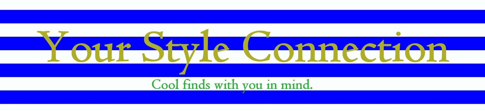 Your Style Connection