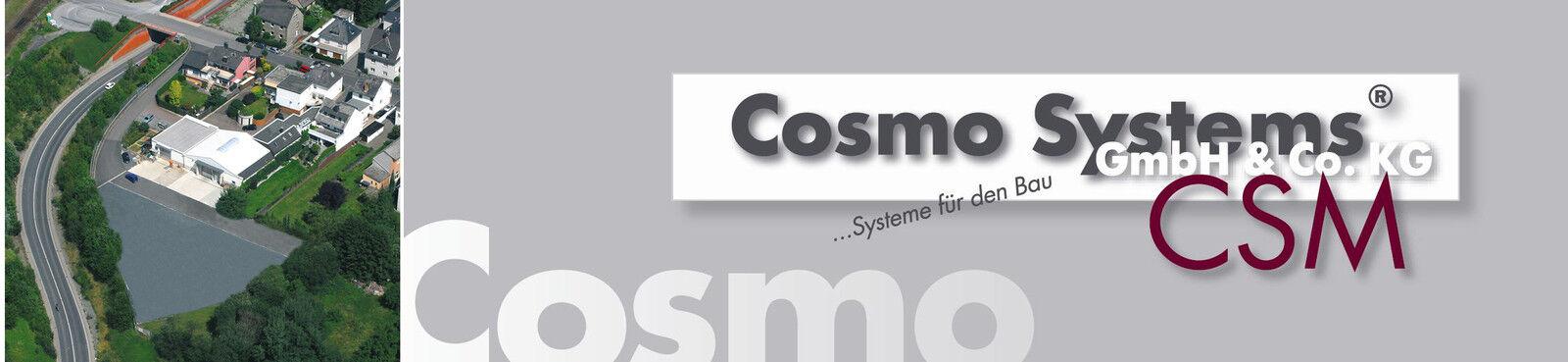 csm-profile