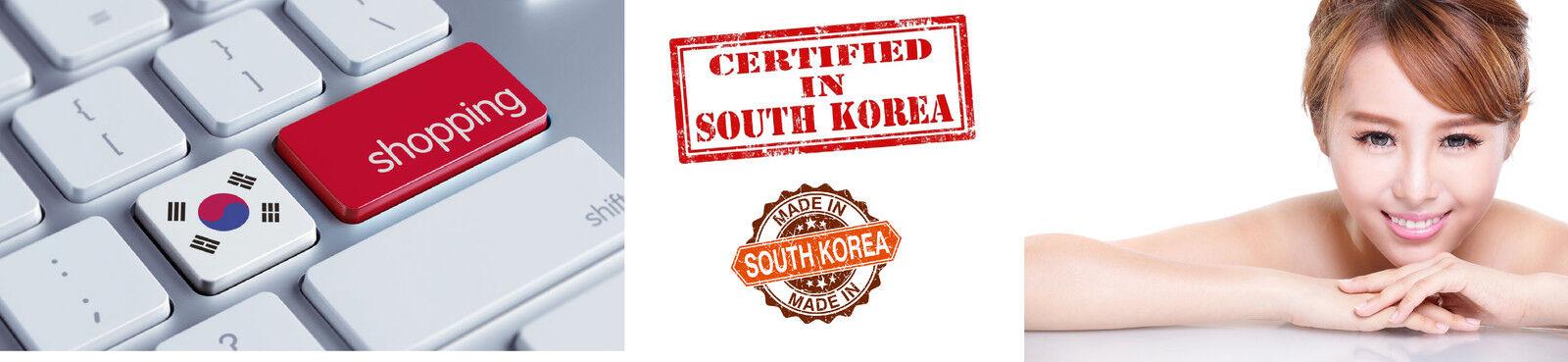 The Buy Korea