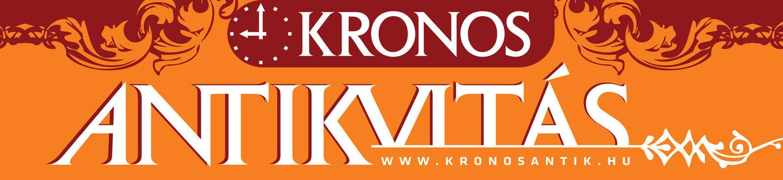 kronosantik14