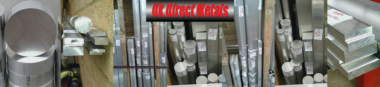 Uk Direct Metals