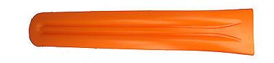 61cm Barra Hoja Protector Cubierta Para Stihl Hs 86 R, Hs 86T, Hs 46 Con , HS56