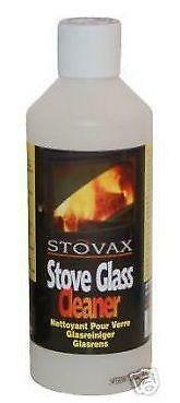 glass stove top cleaner stove glass cleaner home furniture amp diy ebay 12614