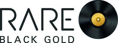 rareblackgold Vinyl-Shop