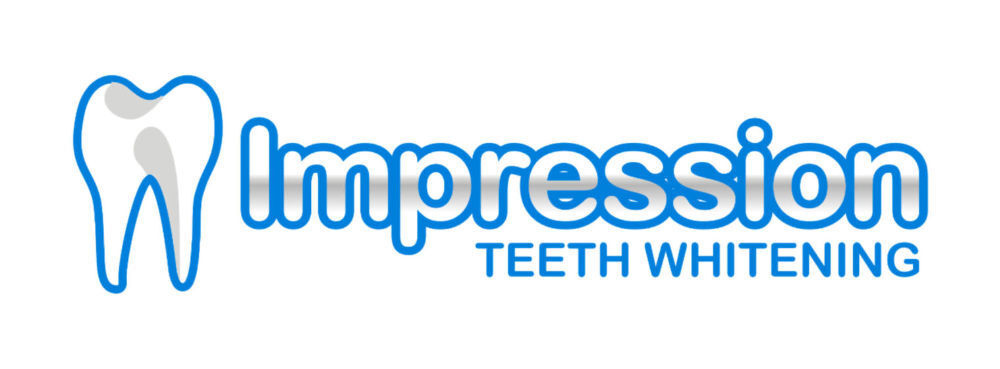 Impression Teeth Whitening