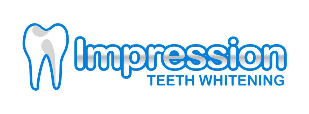 Impression Teeth Whitening