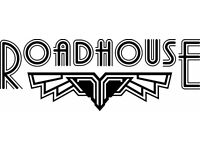 The Roadhouse, Covent Garden is looking for experienced Assistant Manager 28-32k