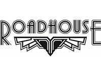 Hostess/Receptionist Needed for Roadhouse, Covent Garden