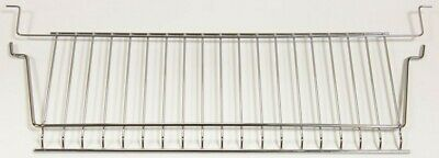 Grill Articulated Replacement Grill For Barbecue Series Expert BBQ