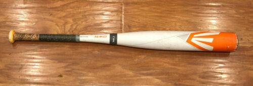 """$400 Easton Mako Composite 2 5/8"""" USSSA Baseball bat 30 21 demarini cf zen cf8"""
