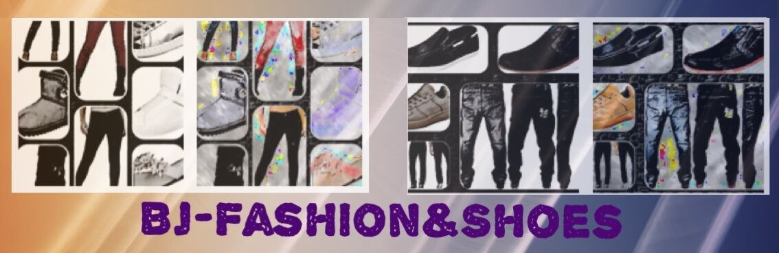 BJ-Fashion&Shoes