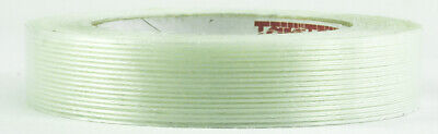 Taratape 4.1 Mil 1 X 60 Yd Filament Tape - 10053162