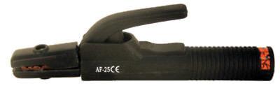 Radnor Af-25 250 Amp Electrode Holder Welding Rod Holder Stinger