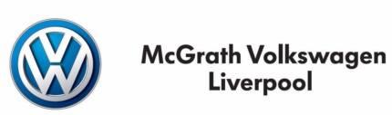 McGrath Volkswagen Used - AHG