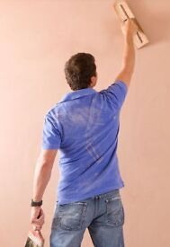 Top Quality Plastering, Dampproofing and Basement Tanking, Quality Work Best Prices