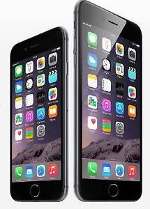 Apple iPhone 6 Plus (6+) Screen Repair Replacement for a CHEAPER PRICE!