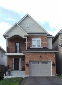 Oshawa ColdStream/ Wilson Whole house for rent (3 bed rooms)