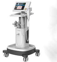 U.F.H.I :Ultrasons Focalisés Haute Intensité