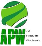 all_products_wholesale