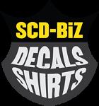SCD-BiZ