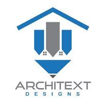 ARCHITEXT DESIGNS Canterbury Canterbury Area Preview