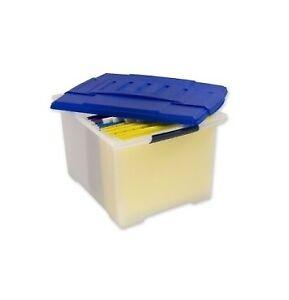 Portable document organizer