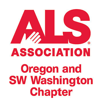 The ALS Association, Oregon and SW Washington Chapter