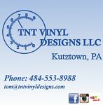 TNT Vinyl Designs LLC