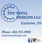 TNT Vinyl Designs LLC