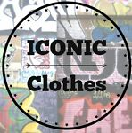 iconic-clothes
