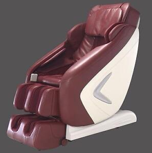 "Blackstone RK1901 massage chair on sale, ""L'' shape,  MOST popular chair in Canada,"