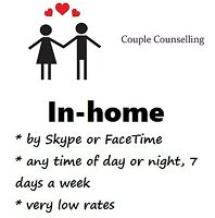 Relationship Counseling