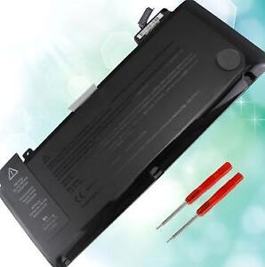 """Apple MacBook Pro 13"""" New Battery Replacement Service (A1278)"""